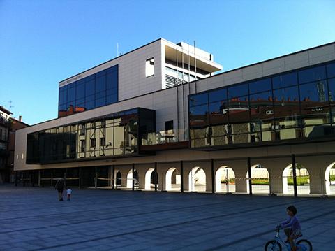 AyuntamientoLasarte3.jpg