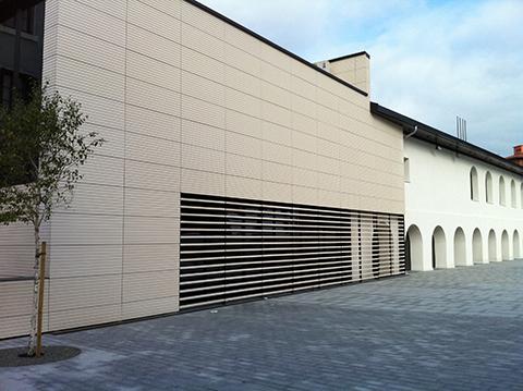 AyuntamientoLasarte4.jpg